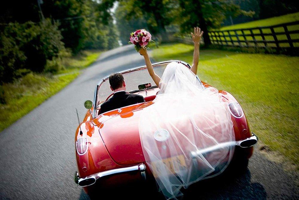 nyc-wedding-photographer0062.JPG