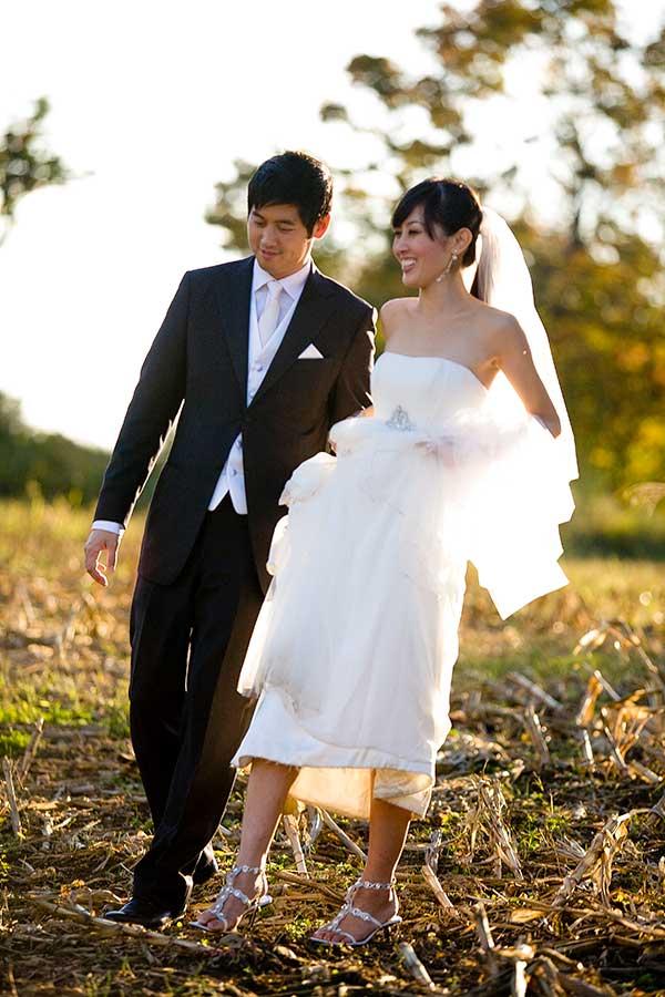 westchester-wedding-photographer0003.jpg