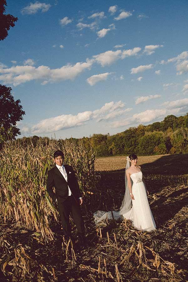 westchester-wedding-photographer0005.jpg