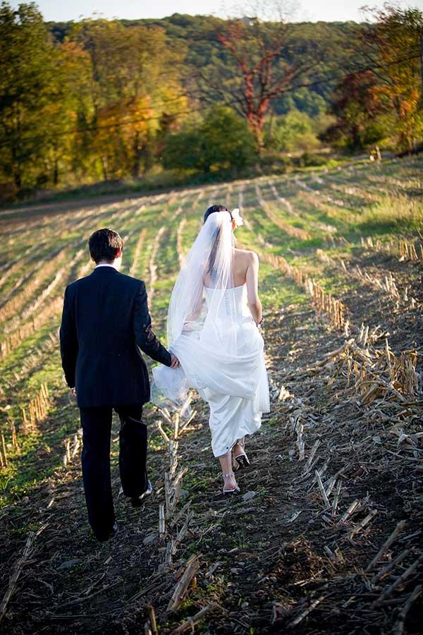 westchester-wedding-photographer0008.jpg