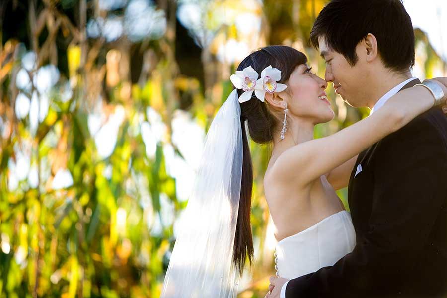 westchester-wedding-photographer0002.jpg