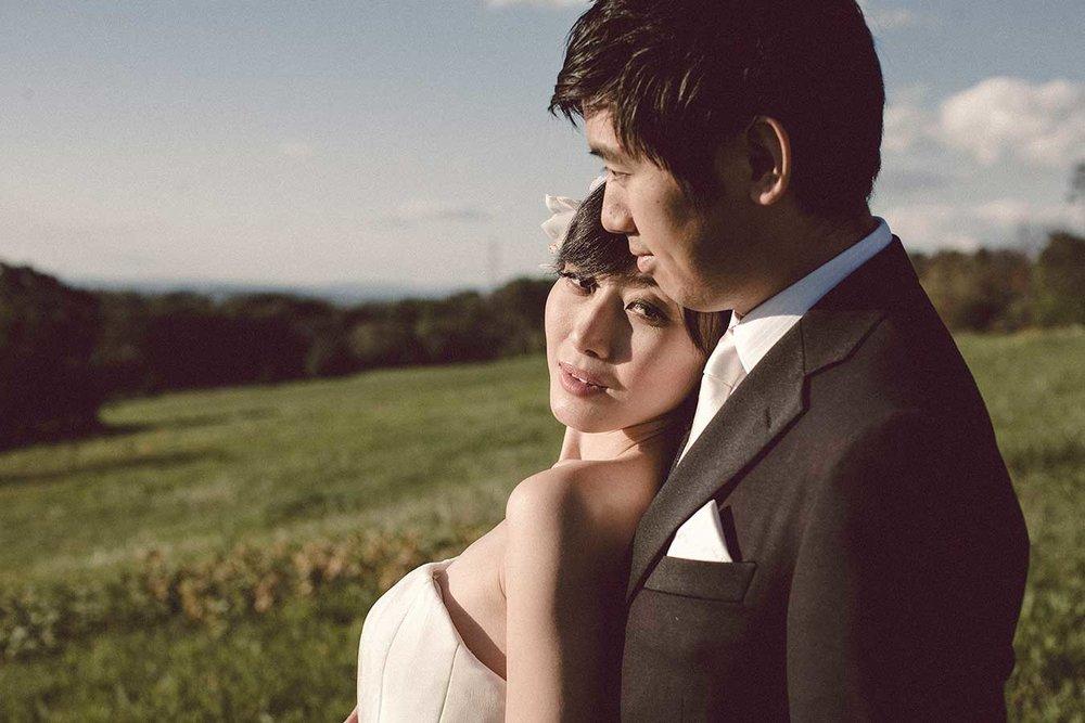 westchester-wedding-photographer0006.jpg