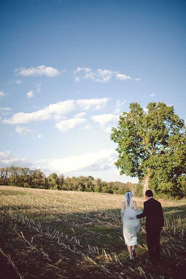 westchester-wedding-photographer0012.jpg