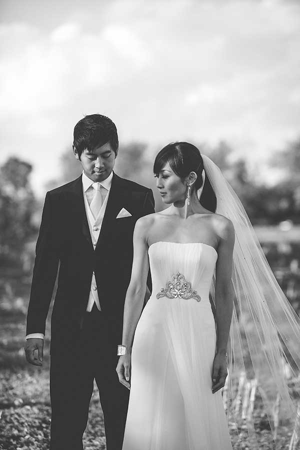 westchester-wedding-photographer0010.jpg