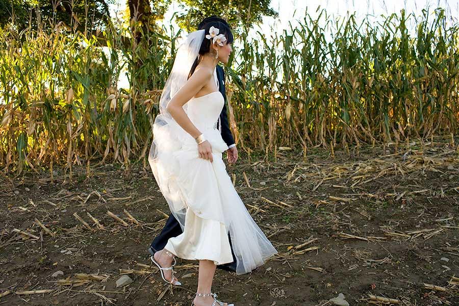westchester-wedding-photographer0009.jpg
