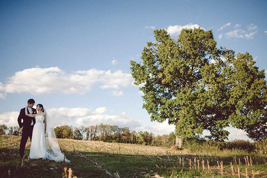 westchester-wedding-photographer0014.jpg