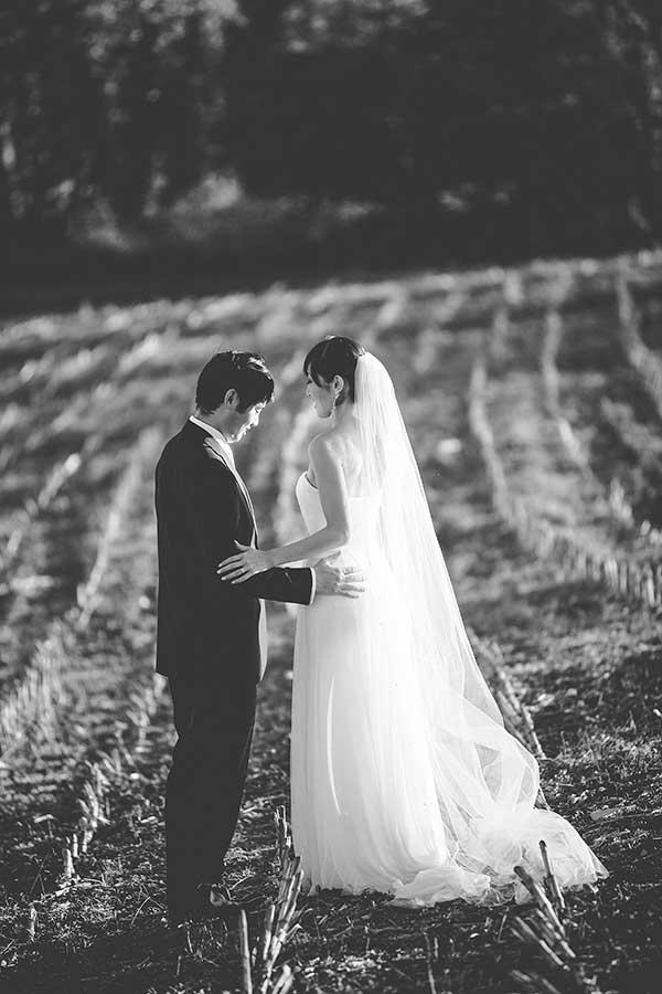 westchester-wedding-photographer0013.jpg