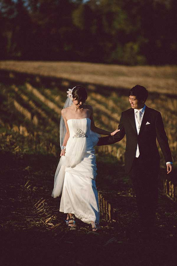westchester-wedding-photographer0015.jpg