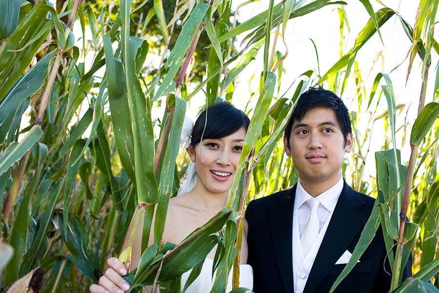westchester-wedding-photographer0022.jpg