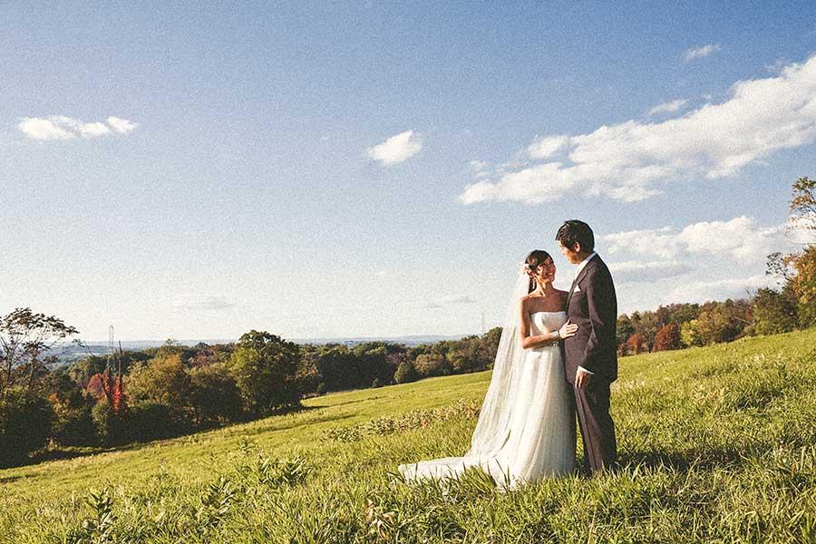 westchester-wedding-photographer0027.jpg