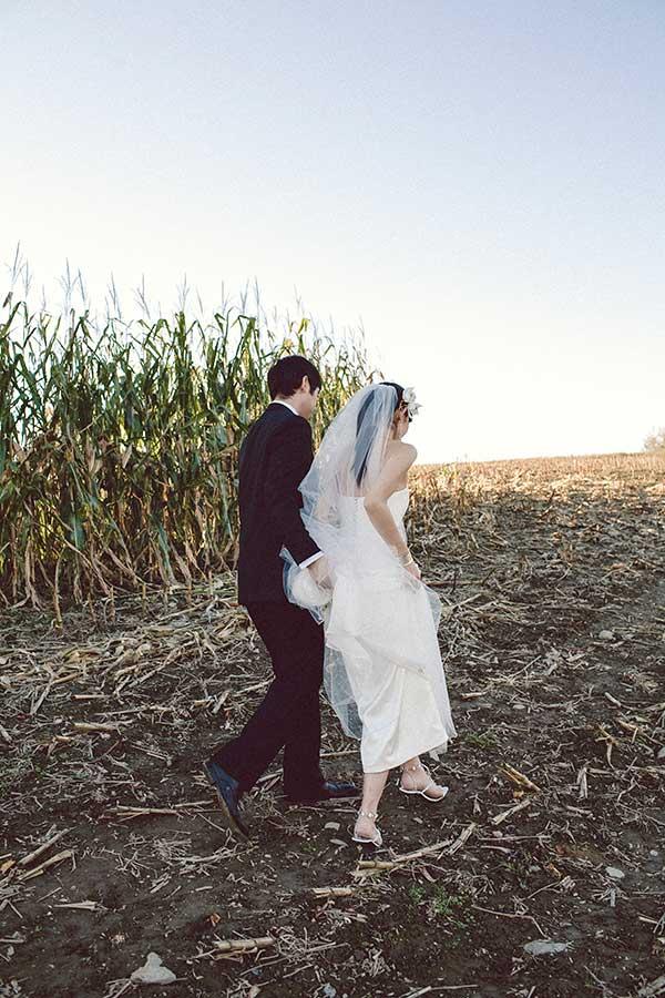 westchester-wedding-photographer0023.jpg