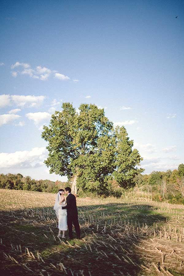 westchester-wedding-photographer0033.jpg
