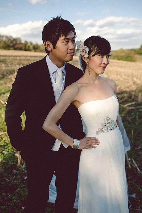 westchester-wedding-photographer0031.jpg