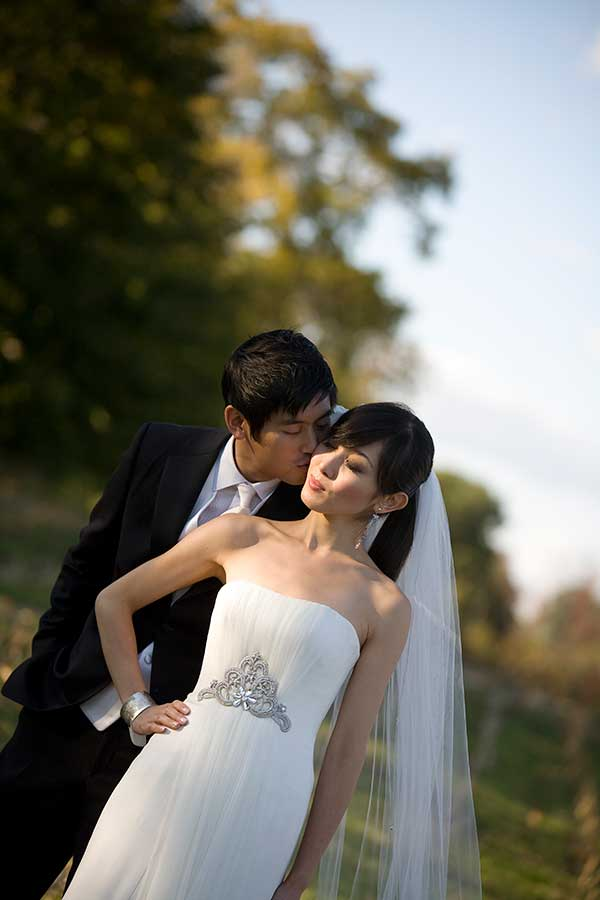 westchester-wedding-photographer0026.jpg