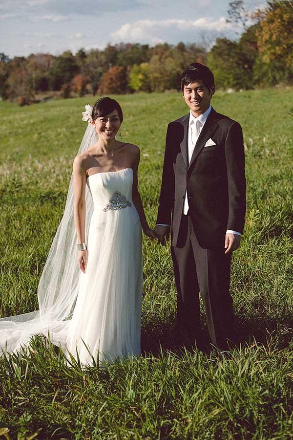 westchester-wedding-photographer0025.jpg