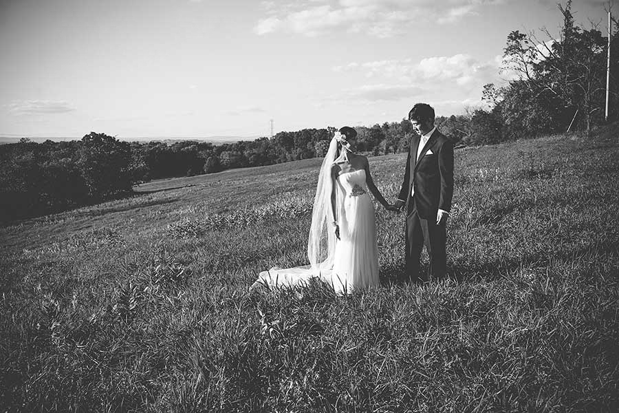 westchester-wedding-photographer0030.jpg