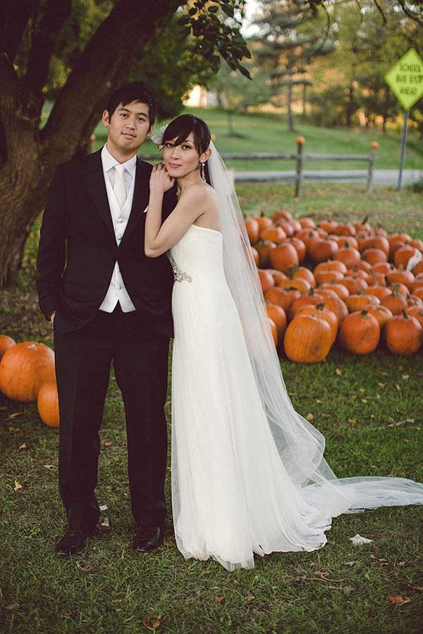 westchester-wedding-photographer0007.jpg