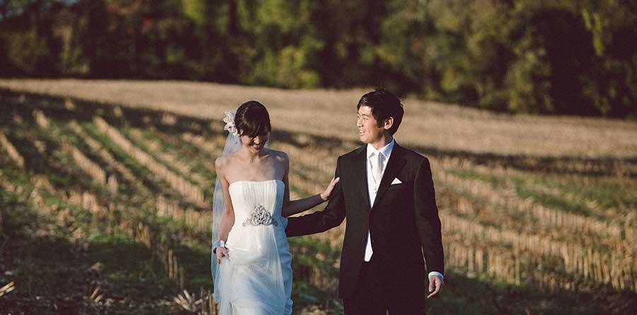 westchester-wedding-photographer0011.jpg
