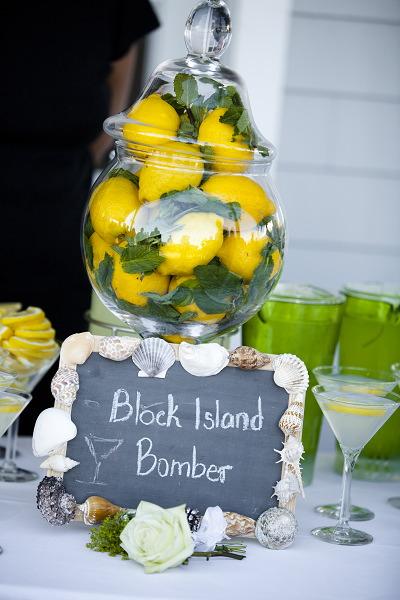 block-island-wedding-photographer0015.JPG