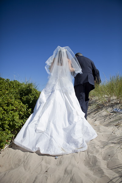 block-island-wedding-photographer0044.JPG