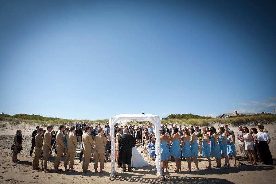 block-island-wedding-photographer0020.JPG