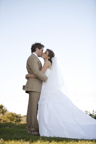 block-island-wedding-photographer0023.JPG