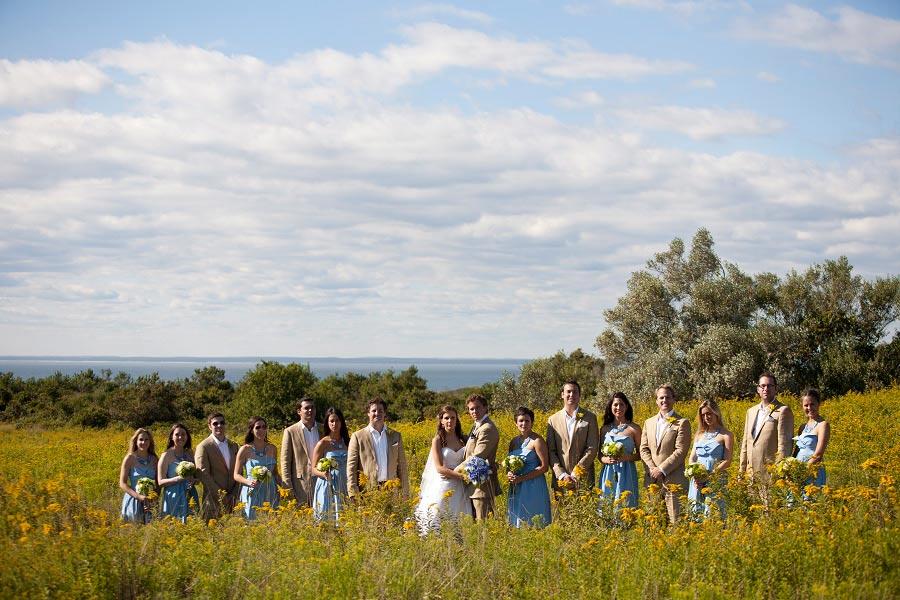 block-island-wedding-photographer0027.JPG