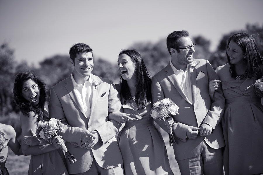block-island-wedding-photographer0029.JPG