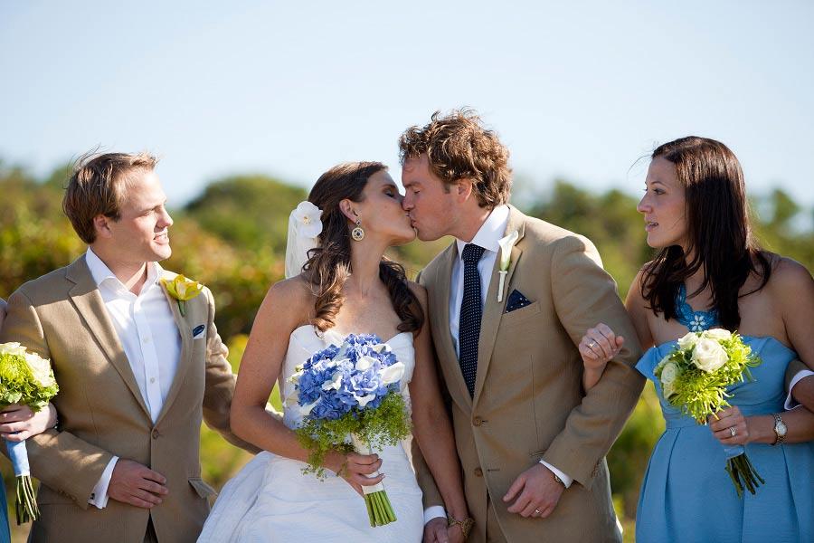 block-island-wedding-photographer0038.JPG