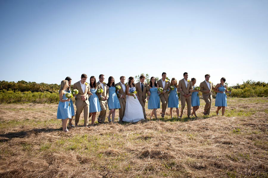 block-island-wedding-photographer0036.JPG