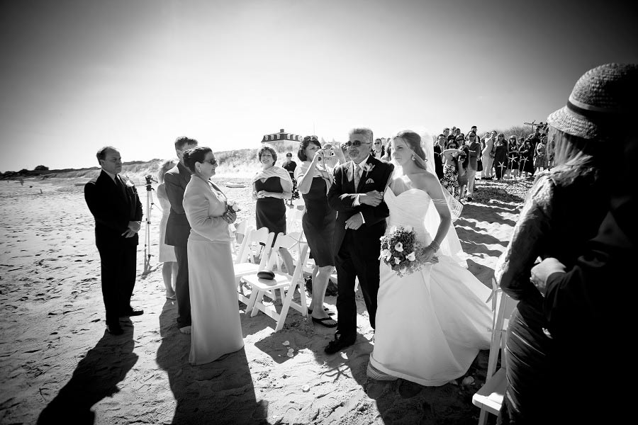 block-island-wedding-photographer0018.JPG
