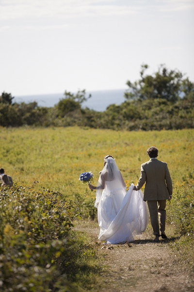 block-island-wedding-photographer0039.JPG
