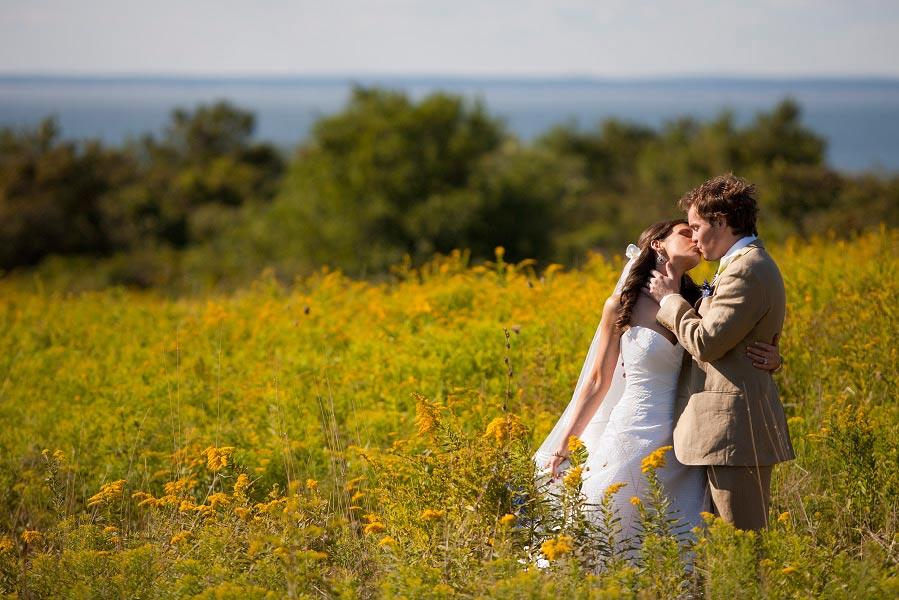 block-island-wedding-photographer0041.JPG