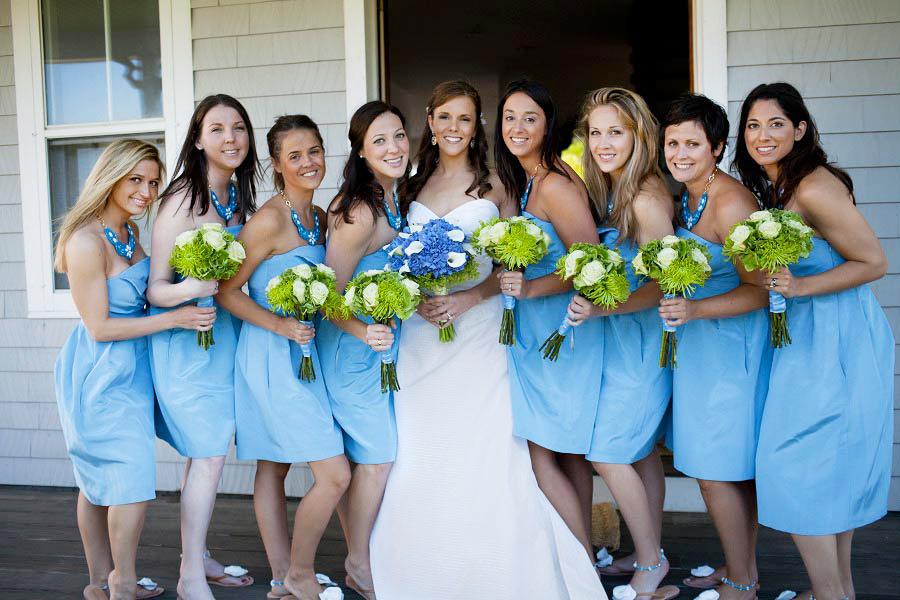 block-island-wedding-photographer0009.JPG