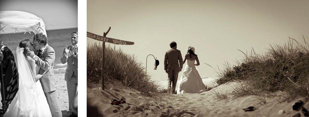 block-island-wedding-photographer0022a.jpg