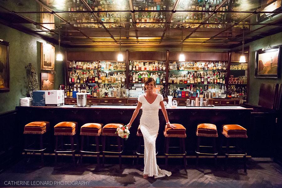 bowey-hotel-wedding0108.jpg