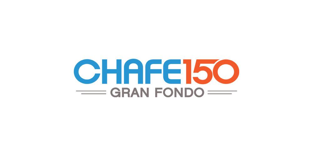 CHAFE-Logo.jpg
