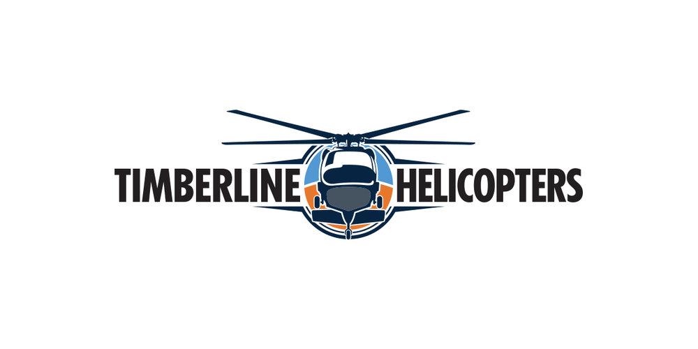 TimberlineHeli-Logo.jpg