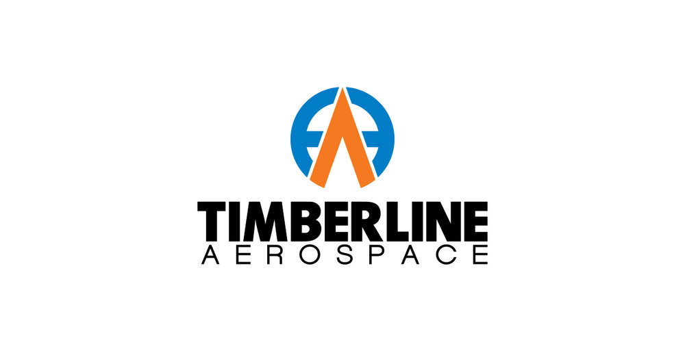 TimberlineAe-Logo.jpg