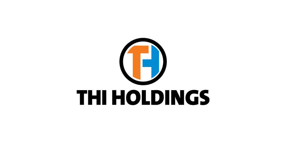 THI-Logo.jpg