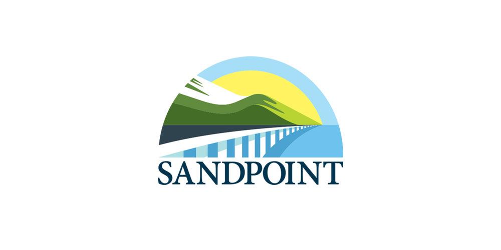 Sandpoint-Logo.jpg