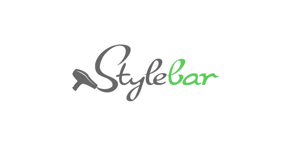 Stylebar-Logo.jpg