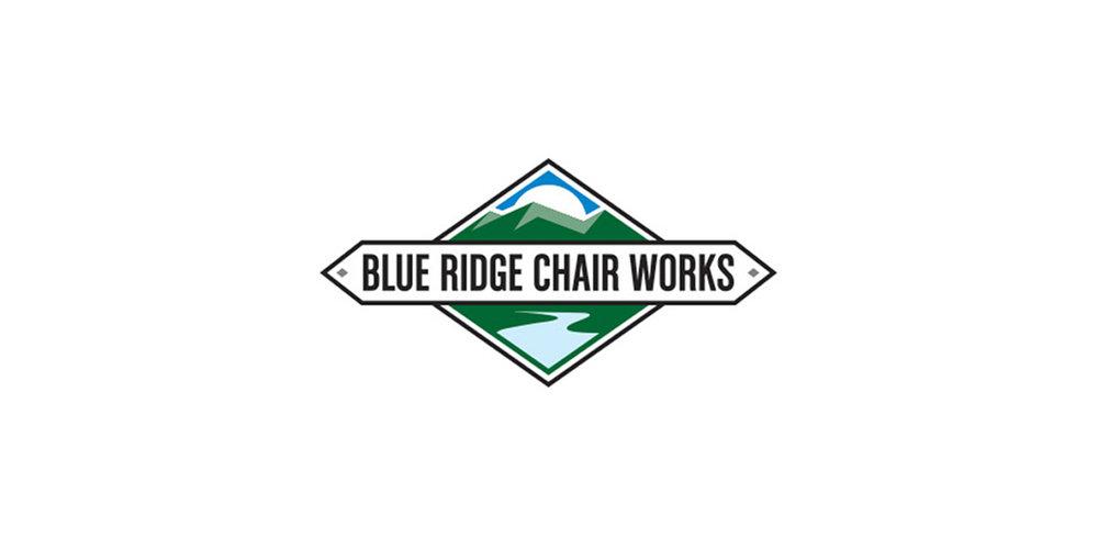 BRCW-Logo.jpg