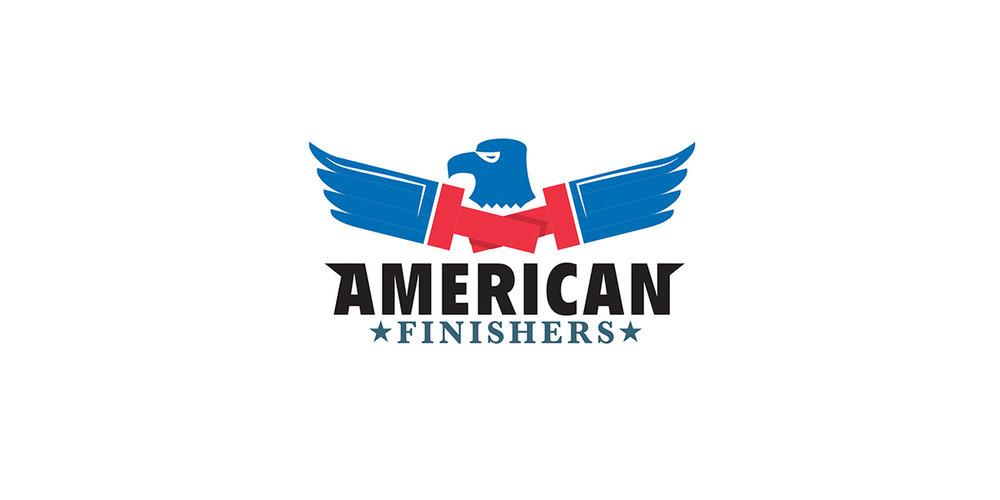 AmericanFinishers-Logo.jpg