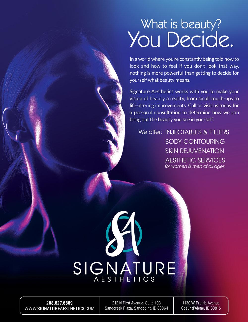 Signature-Aesthetics-Living-Local-Ad-REVISED.jpg