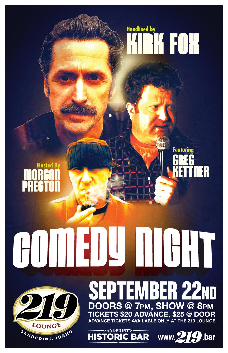 219-Sept-2018-Comedy-Show-Poster-11x17.jpg