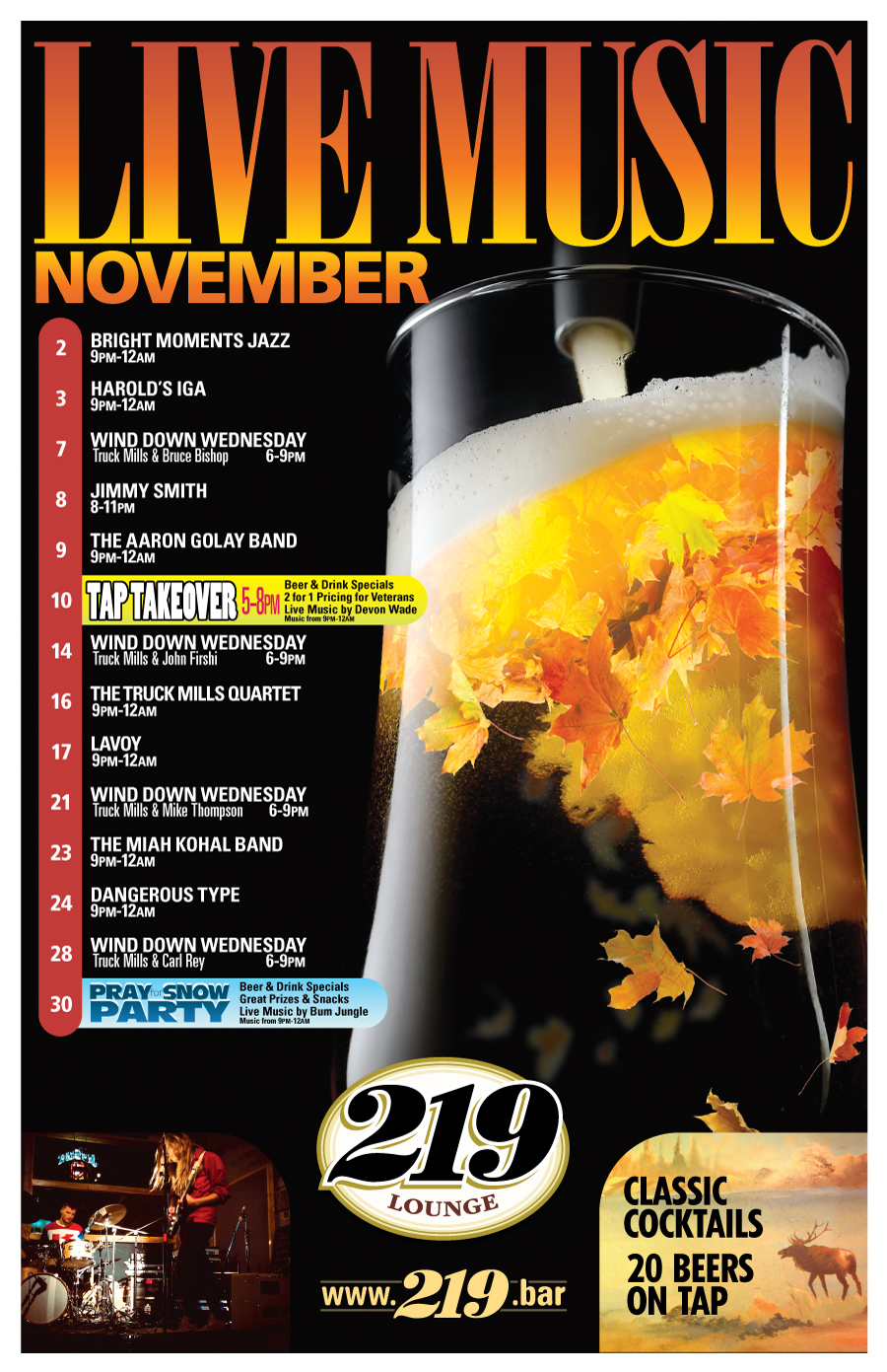 November-2018-Music-11x17.jpg