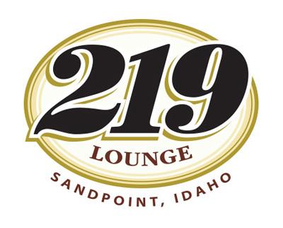 219-lounge-logo.jpg