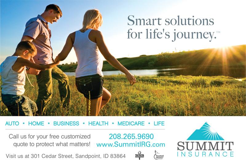 summit-postcard.jpg