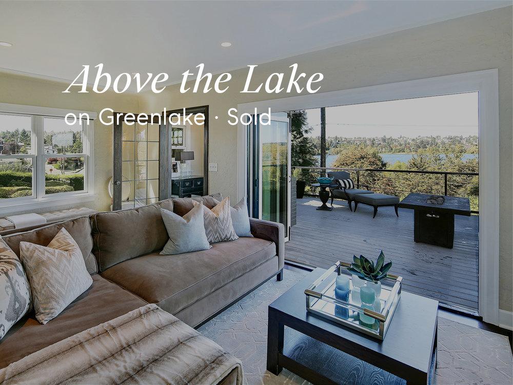 Saffel-Featured-Greenlake-Real-Estate.jpg